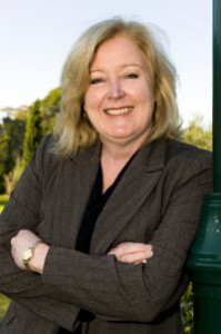 Beverley Foster - Solicitor