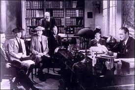 Drummoyne estate lawyers